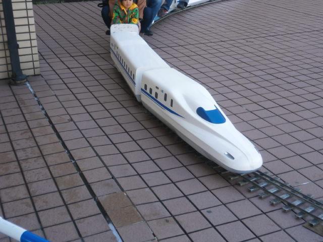 つるが鉄道と港フェスティバル_a0066027_222799.jpg