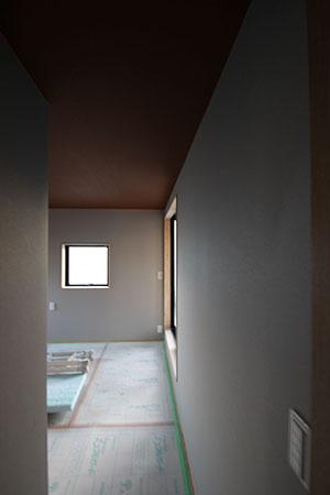 見学会を予定している「キッチンを囲む家」その後_f0170331_18303120.jpg