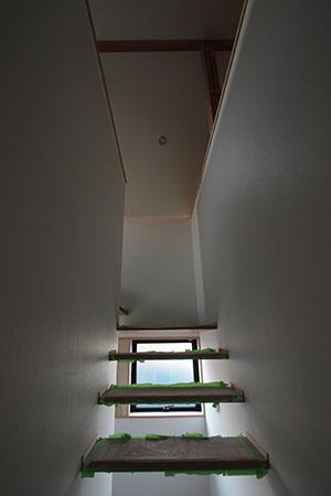 見学会を予定している「キッチンを囲む家」その後_f0170331_18303467.jpg