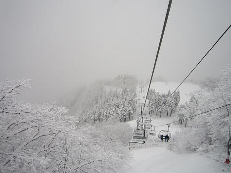 雪遊び~(2)_b0177436_1127146.jpg
