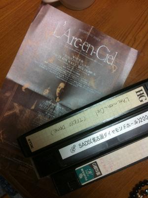 CD棚をお片づけ~_c0036138_22271936.jpg