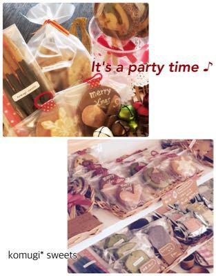 冬物sale * 12/18〜12/27 *_c0131839_172362.jpg