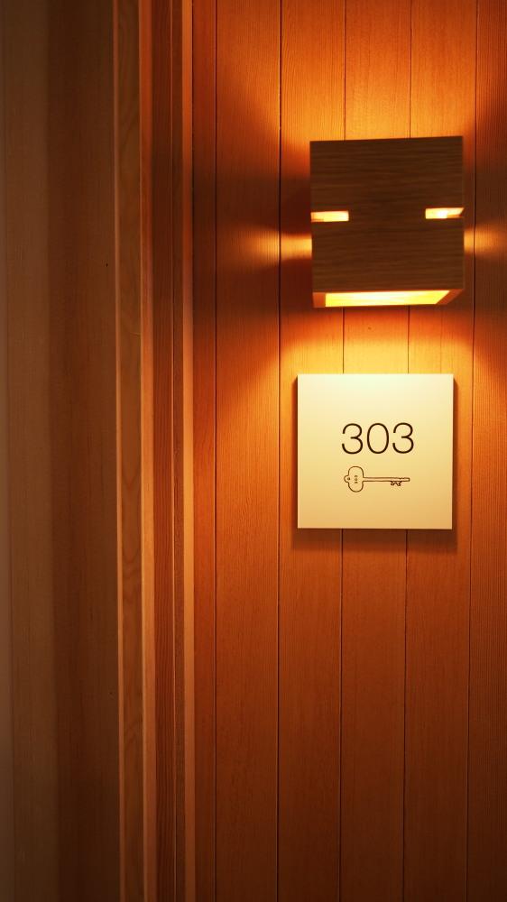 hotelli-aalto(ホテリ・アアルト)宿泊記 part2(2/2)_d0122640_20501567.jpg