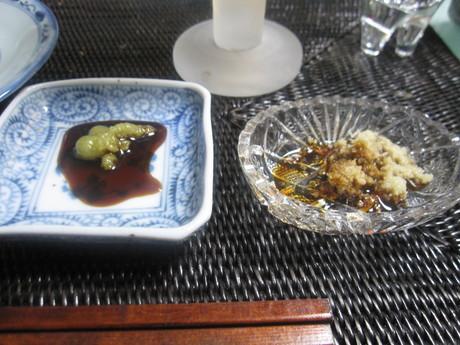 ブログ、食べ物ばかりの写真~~笑_a0279743_10111729.jpg