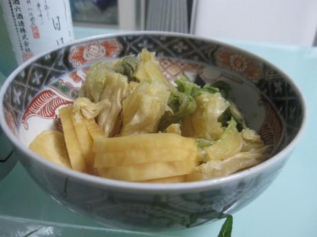 ブログ、食べ物ばかりの写真~~笑_a0279743_10122910.jpg