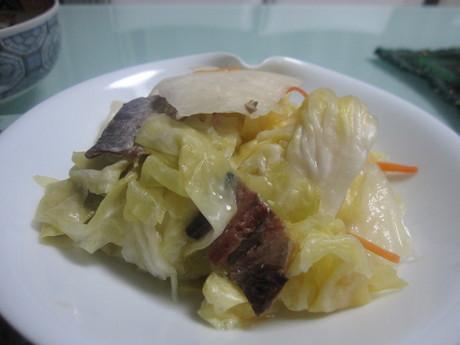 ブログ、食べ物ばかりの写真~~笑_a0279743_10124398.jpg
