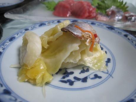 ブログ、食べ物ばかりの写真~~笑_a0279743_10153373.jpg