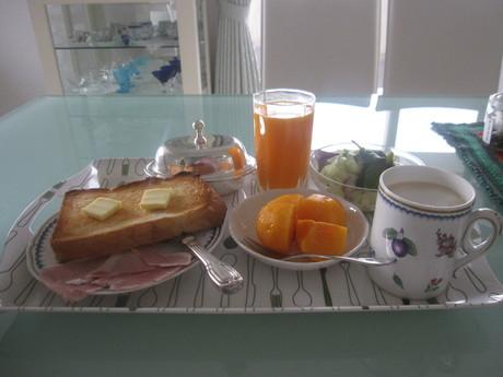ブログ、食べ物ばかりの写真~~笑_a0279743_10165136.jpg