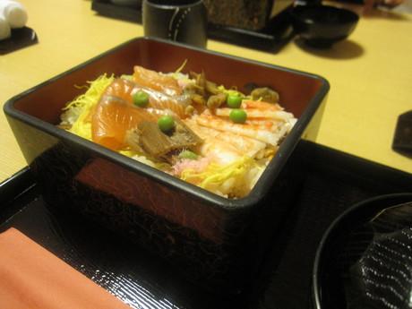 ブログ、食べ物ばかりの写真~~笑_a0279743_1032099.jpg