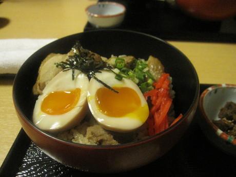 ブログ、食べ物ばかりの写真~~笑_a0279743_1033443.jpg