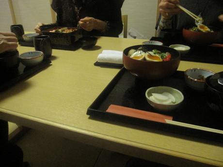 ブログ、食べ物ばかりの写真~~笑_a0279743_103413.jpg