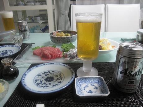 ブログ、食べ物ばかりの写真~~笑_a0279743_106169.jpg