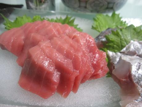ブログ、食べ物ばかりの写真~~笑_a0279743_1091223.jpg