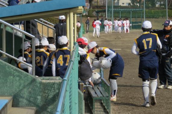 福島選抜VS栃木選抜_b0249247_22105581.jpg