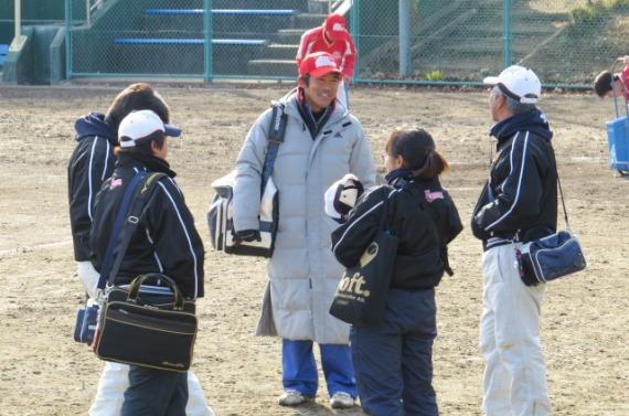 福島選抜VS栃木選抜_b0249247_2212019.jpg