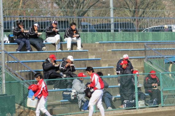 福島選抜VS栃木選抜_b0249247_2212141.jpg