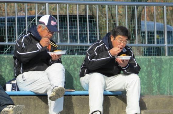 福島選抜VS栃木選抜_b0249247_22123062.jpg