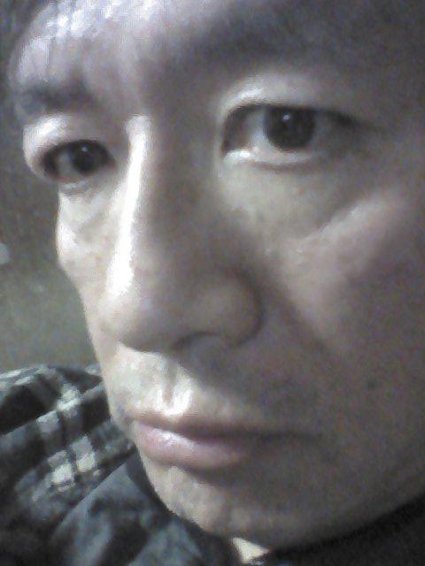 f0151647_1622244.jpg