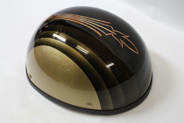 Helmet paint_d0074074_1514468.jpg