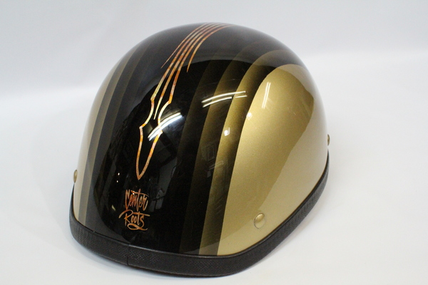 Helmet paint_d0074074_15182.jpg