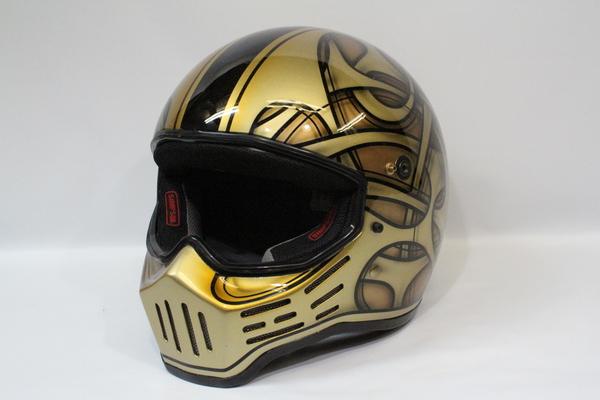 Helmet paint_d0074074_1521771.jpg
