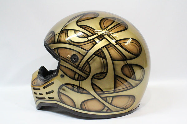 Helmet paint_d0074074_1523267.jpg