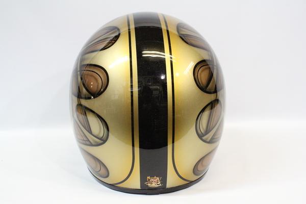 Helmet paint_d0074074_152366.jpg