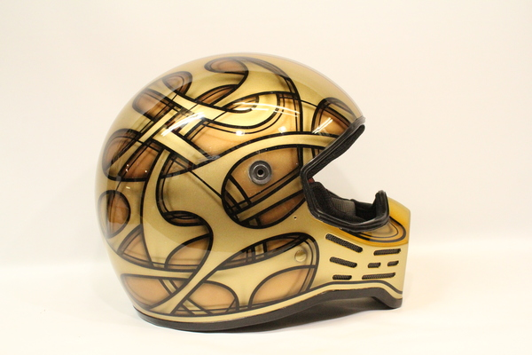 Helmet paint_d0074074_1524560.jpg
