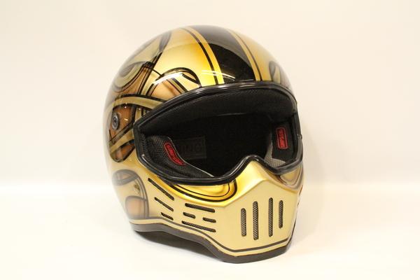 Helmet paint_d0074074_1531941.jpg