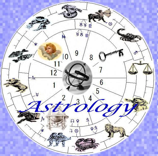 占星術★_c0033678_1550302.jpg
