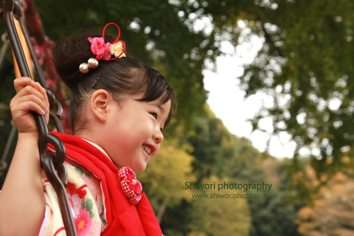 ♪753 Photo Gallery♪_d0170980_19371320.jpg