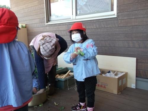 わいガヤ収穫祭2〜みんなをつなぐメガ大鍋_f0334882_09400505.jpg