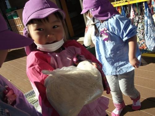 わいガヤ収穫祭2〜みんなをつなぐメガ大鍋_f0334882_09423554.jpg