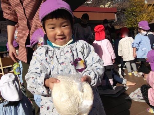 わいガヤ収穫祭2〜みんなをつなぐメガ大鍋_f0334882_09430038.jpg