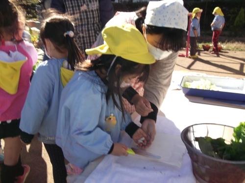 わいガヤ収穫祭2〜みんなをつなぐメガ大鍋_f0334882_09450545.jpg