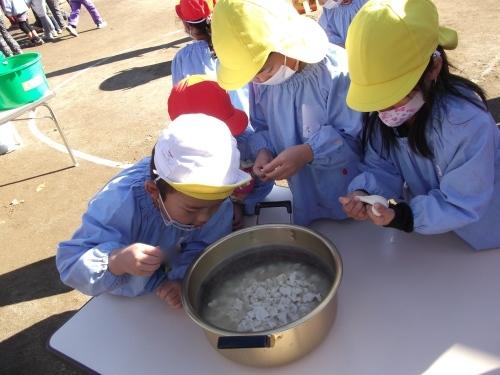 わいガヤ収穫祭2〜みんなをつなぐメガ大鍋_f0334882_09465345.jpg
