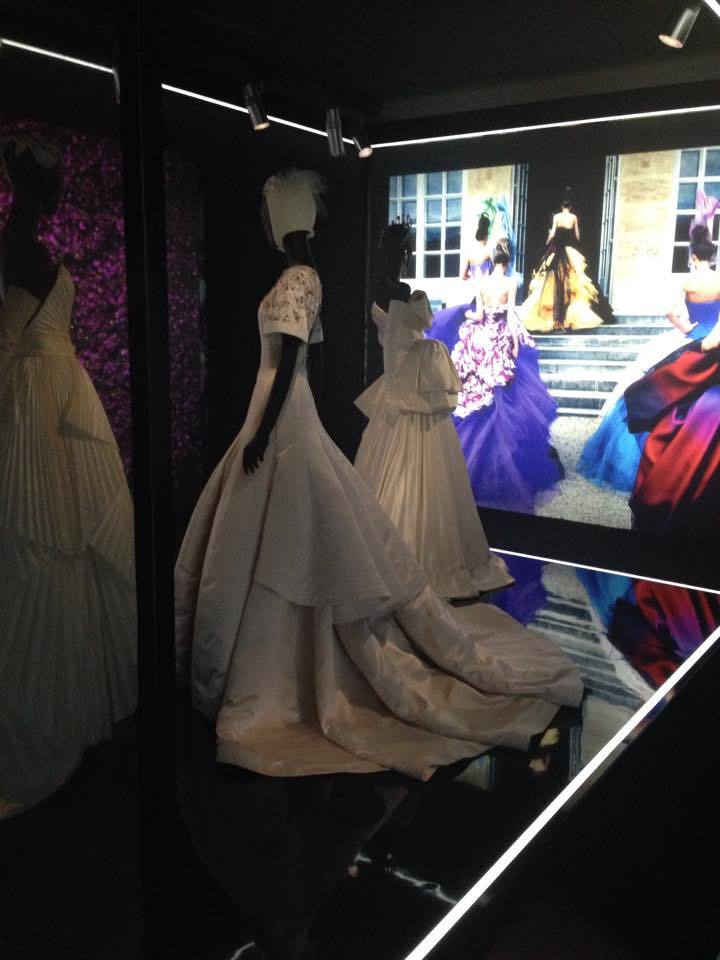 Esprit Dior Tokyo -「エスプリ ディオール 東京」_b0195783_09353941.jpg