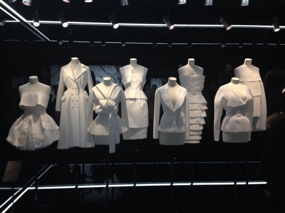 Esprit Dior Tokyo -「エスプリ ディオール 東京」_b0195783_09353943.jpg