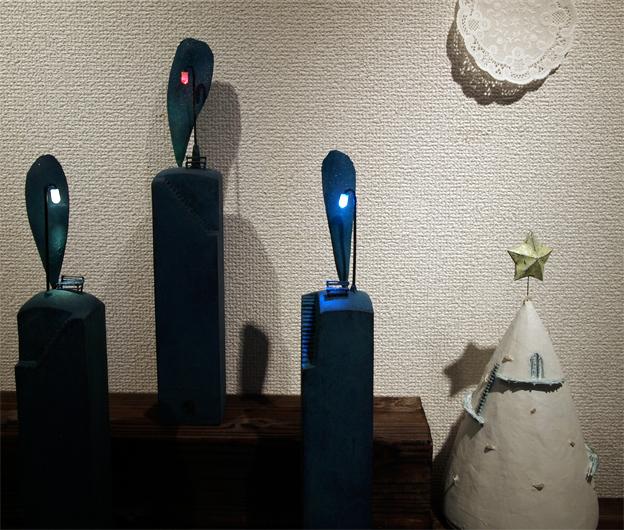 灯りとアロマ展2_f0143397_13500122.jpg
