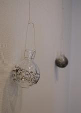 クリスマス展は25日まで_c0218903_18224945.jpg