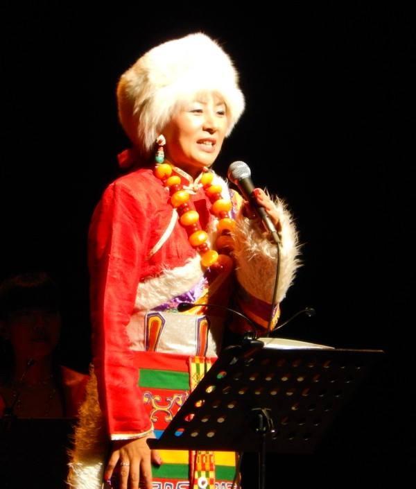 来日20周年記念コンサートin大阪 (2)_c0162404_1304885.jpg