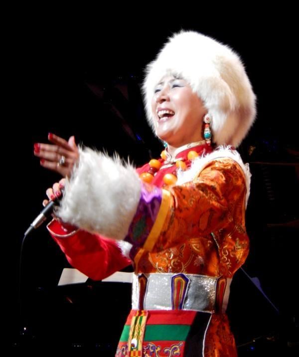 来日20周年記念コンサートin大阪 (2)_c0162404_1341719.jpg