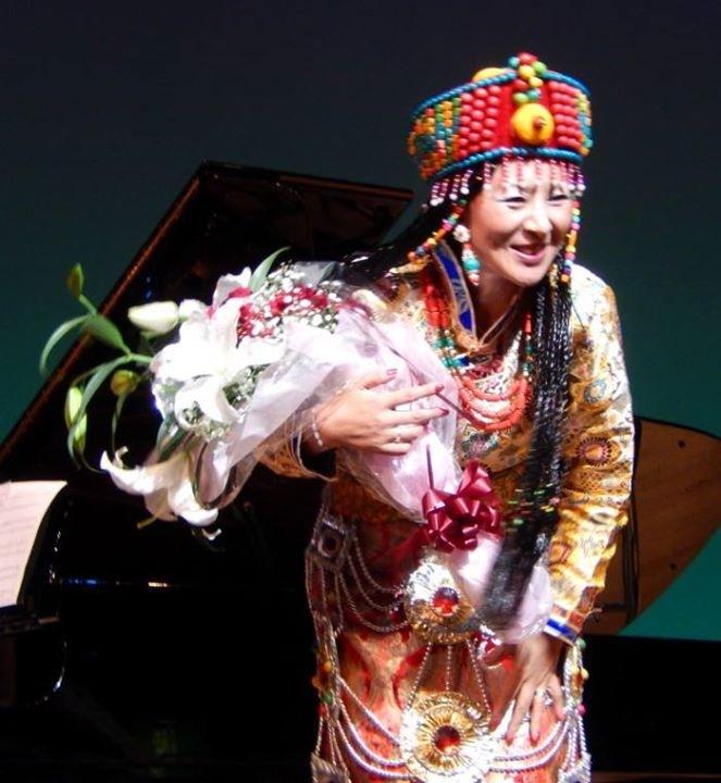 来日20周年記念コンサートin大阪 (2)_c0162404_1411751.jpg