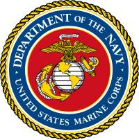 アメリカ海兵隊ヘリコプター。_b0044115_828885.jpg