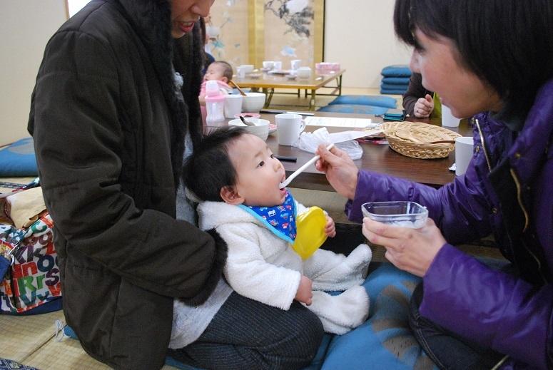 赤ちゃんの月まいり26師走_f0067122_14233954.jpg
