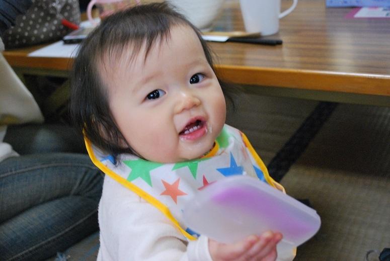 赤ちゃんの月まいり26師走_f0067122_14233985.jpg