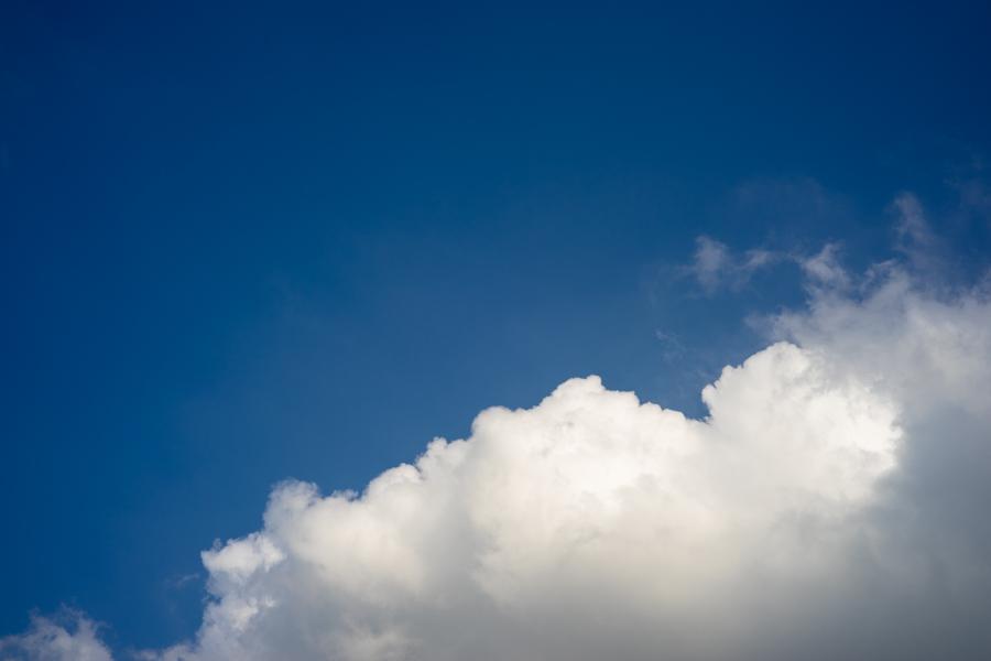 空。_e0135024_22193194.jpg