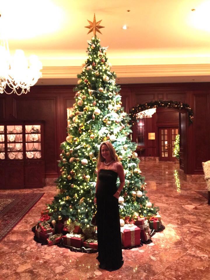 Happy Holiday!_f0215324_0323347.jpg