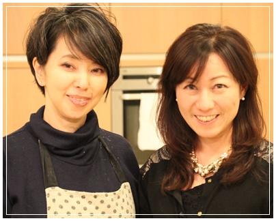 パンツェッタ貴久子さんのセミナー _c0141025_0435224.jpg