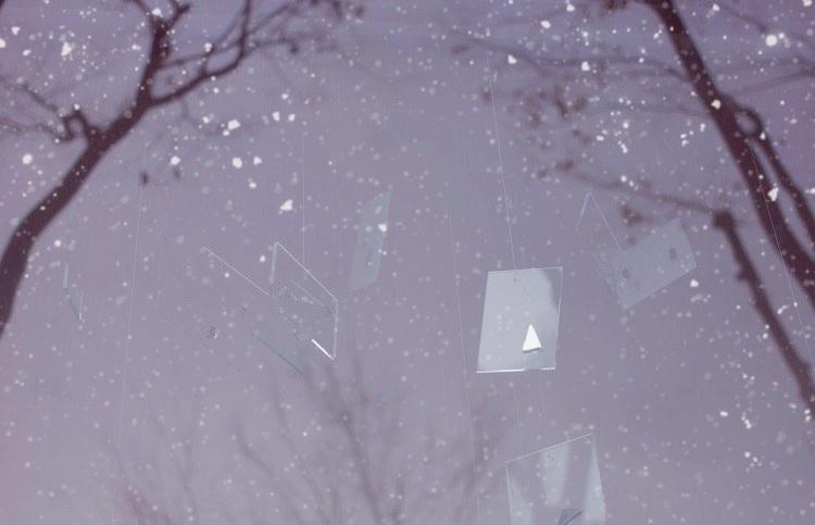 雪、硝子色の心_e0241944_19361156.jpg